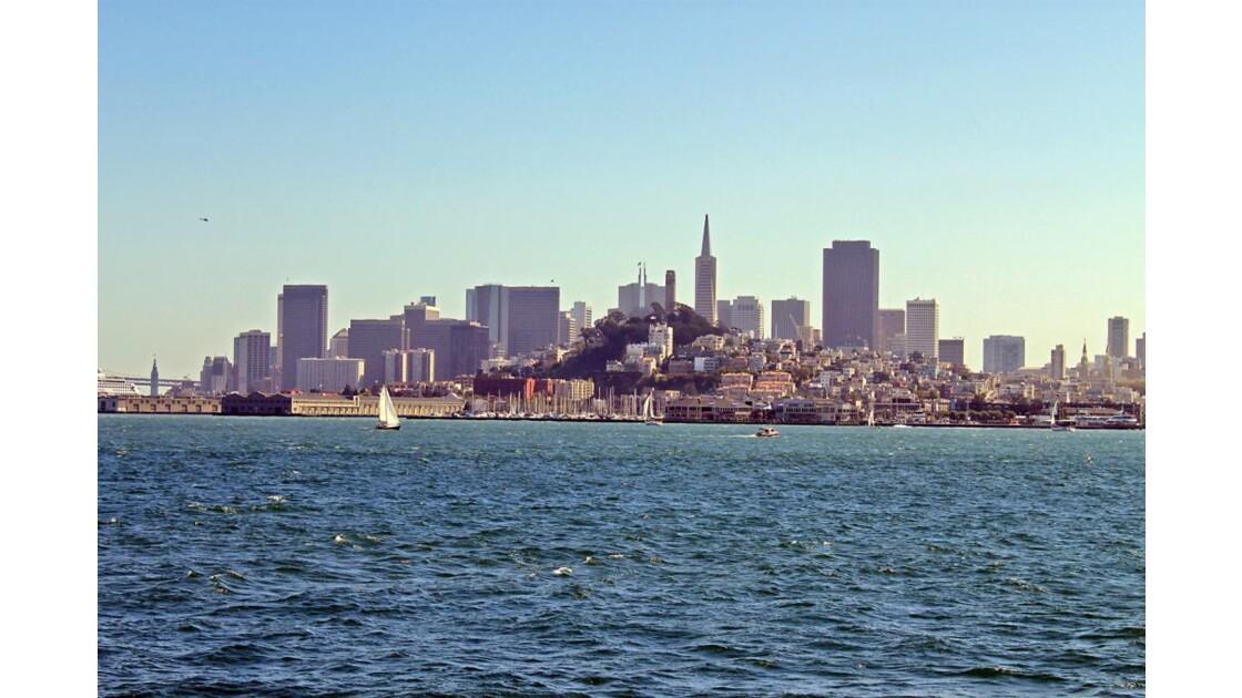 __9427.jpg_  SAN FRANCISCO