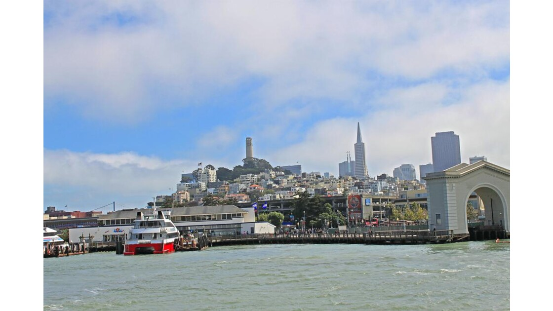 _8879_SAN_FRANCISCO.jpg_
