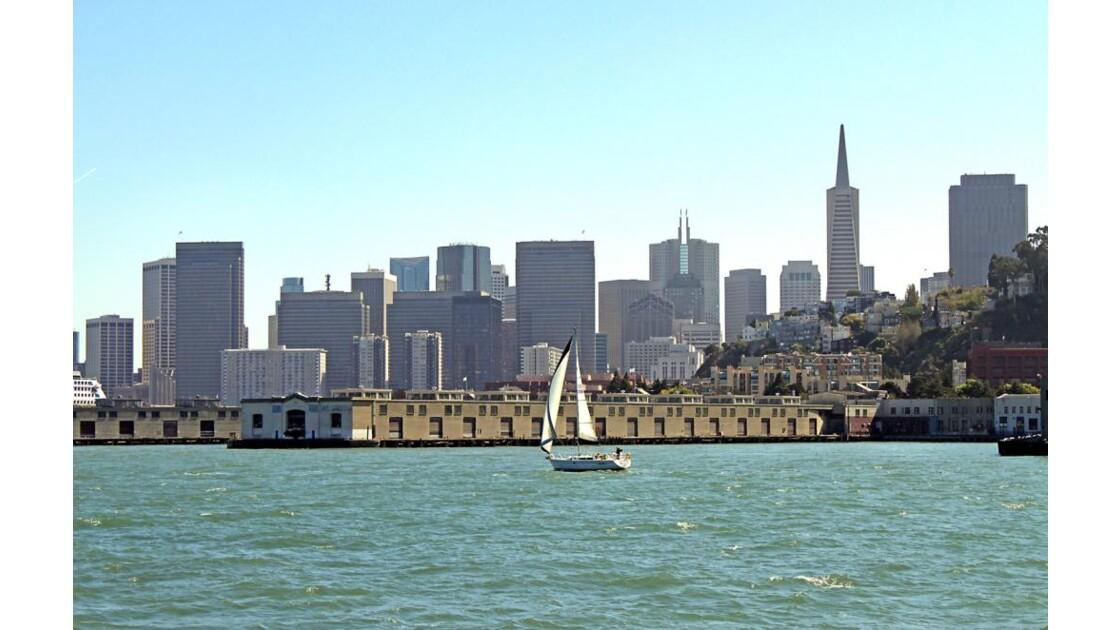 __9437.jpg_  SAN FRANCISCO