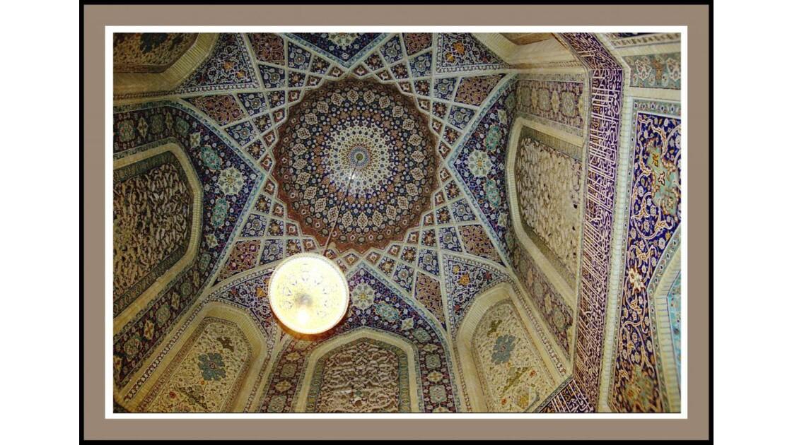 09_SHIRAZ_Mausol_e_Shah_Cheragh.jpg
