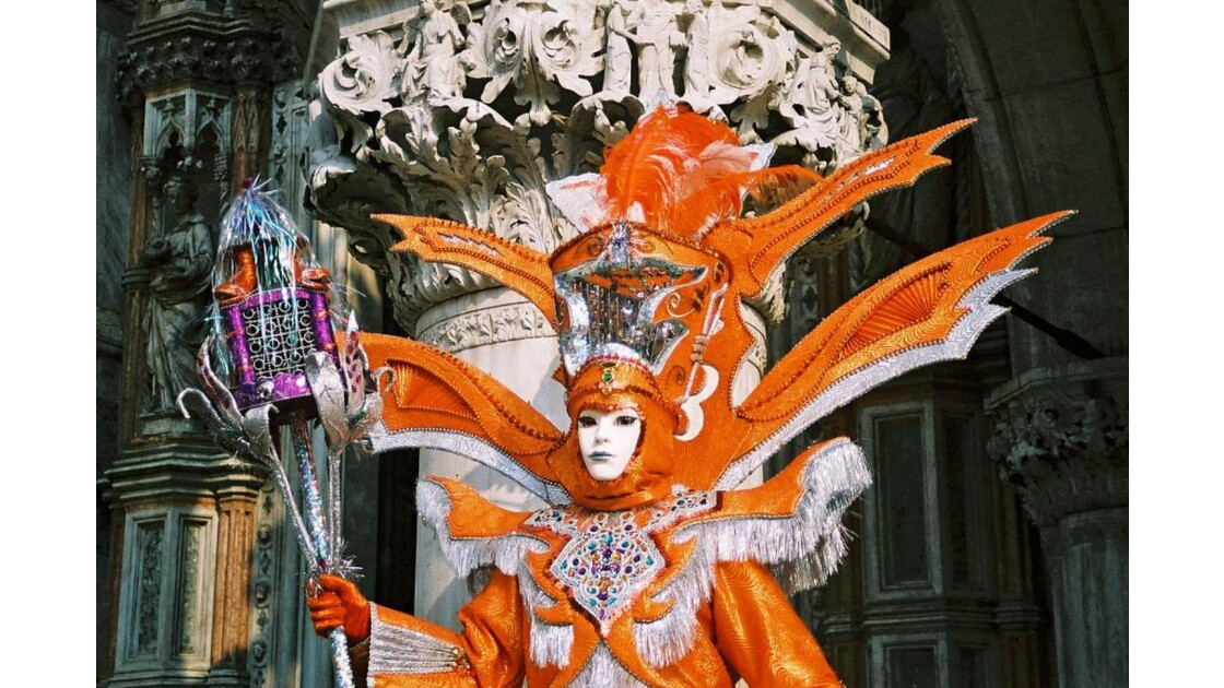 Le_roi_du_carnaval.jpg