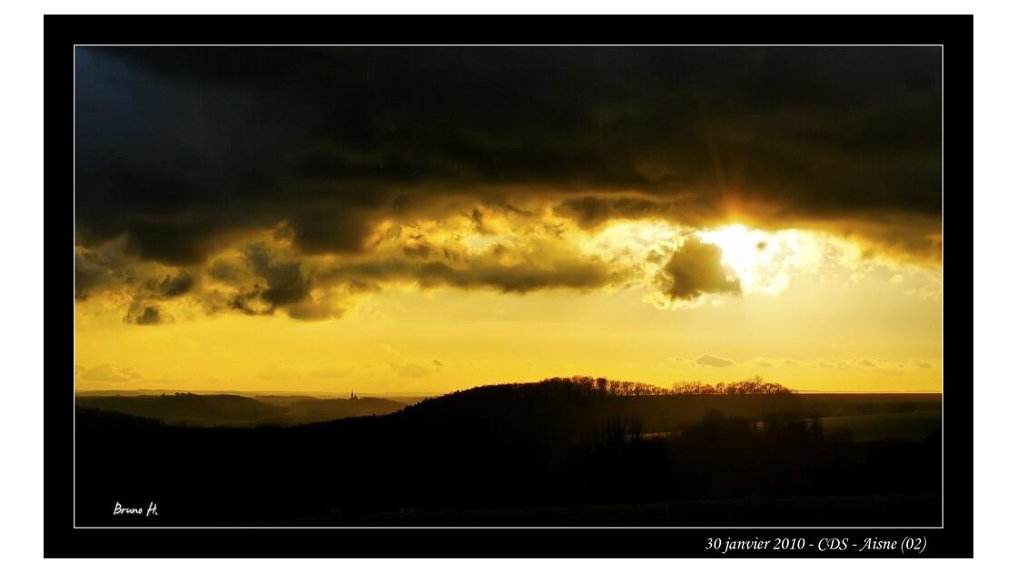 coucher_soleil_4