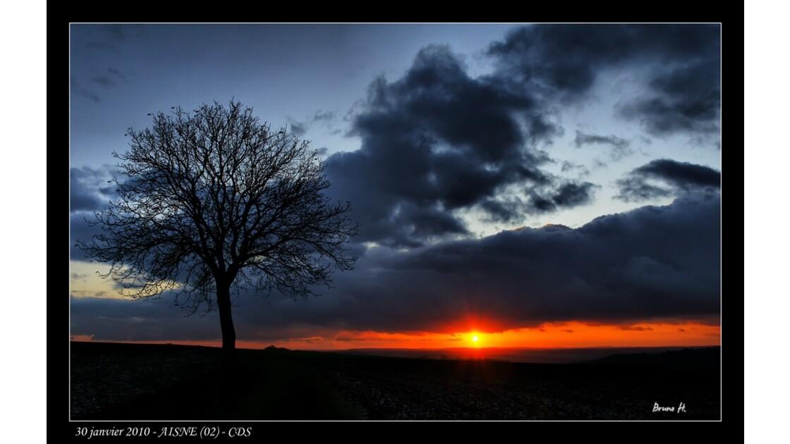 coucher_soleil_6