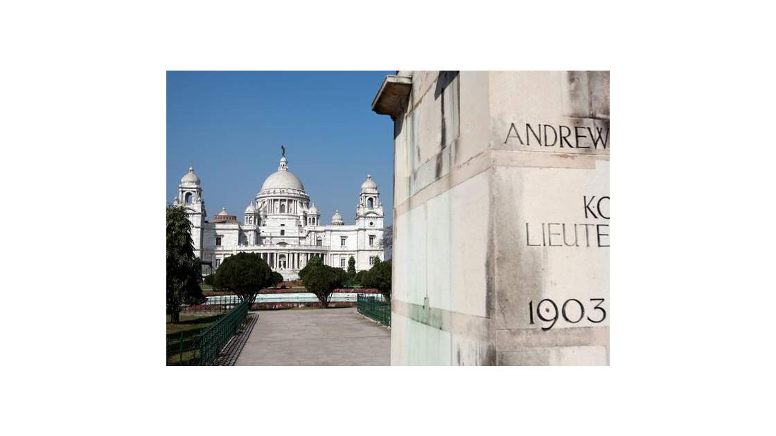 K39___Kolkata___Calcutta___INDE__640x48