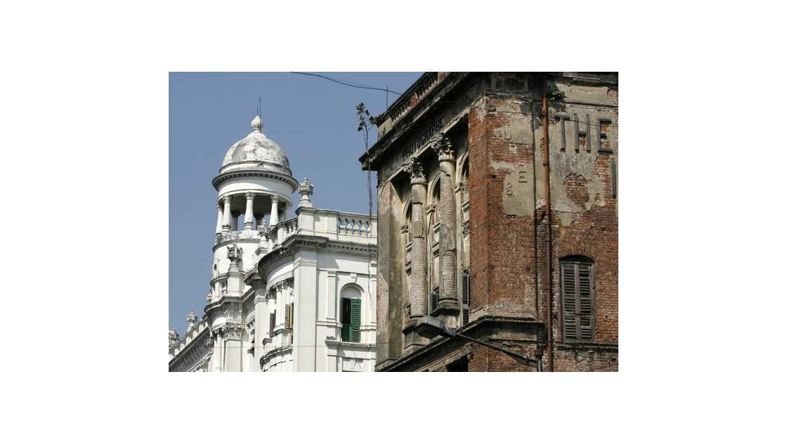 K72___Kolkata___Calcutta___INDE__640x48