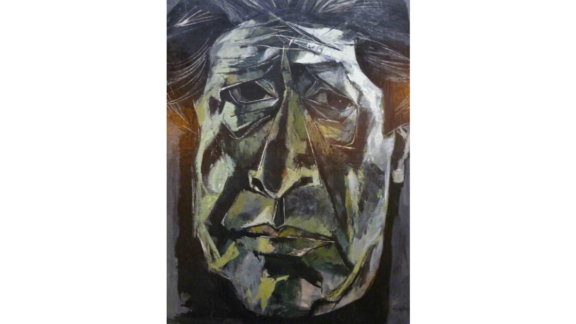 GUAYASAMIN_autoportrait__grand_peintre_