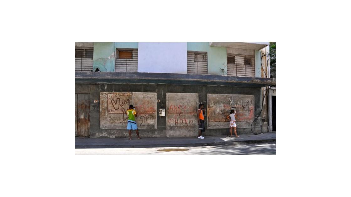 Cuba094.jpg