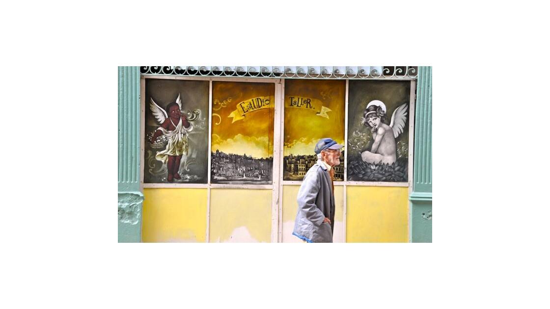 Cuba095.jpg