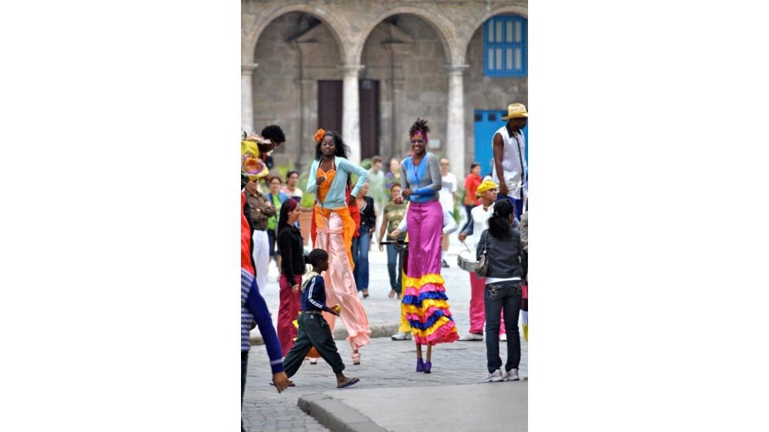 Cuba098.jpg