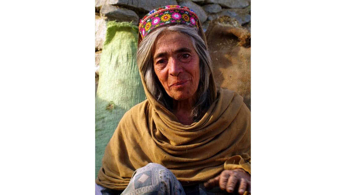 Dame_de_Hunza__Pakistan.JPG