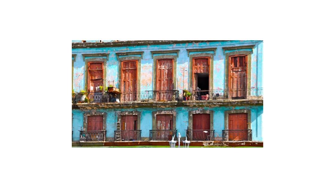 Cuba101.jpg