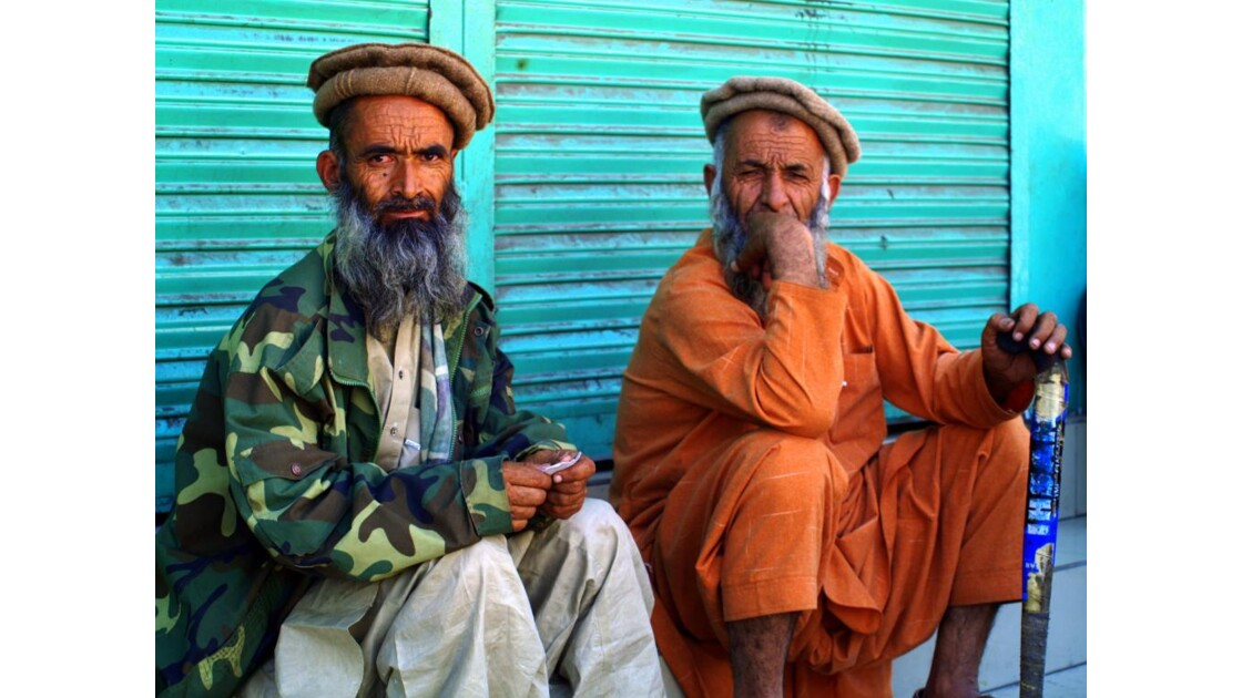 Pakistanais_de_Gilgit.JPG