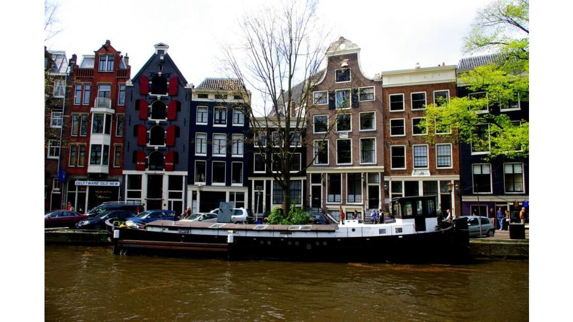 Amsterdam__5_.jpg