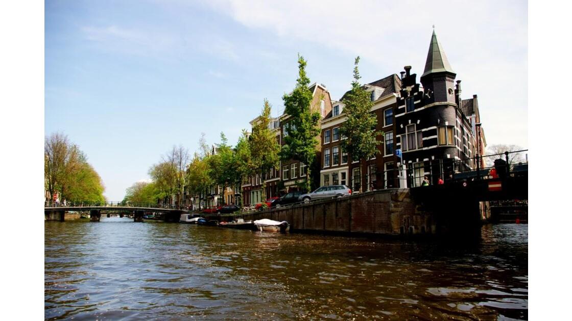 Amsterdam__11_.jpg