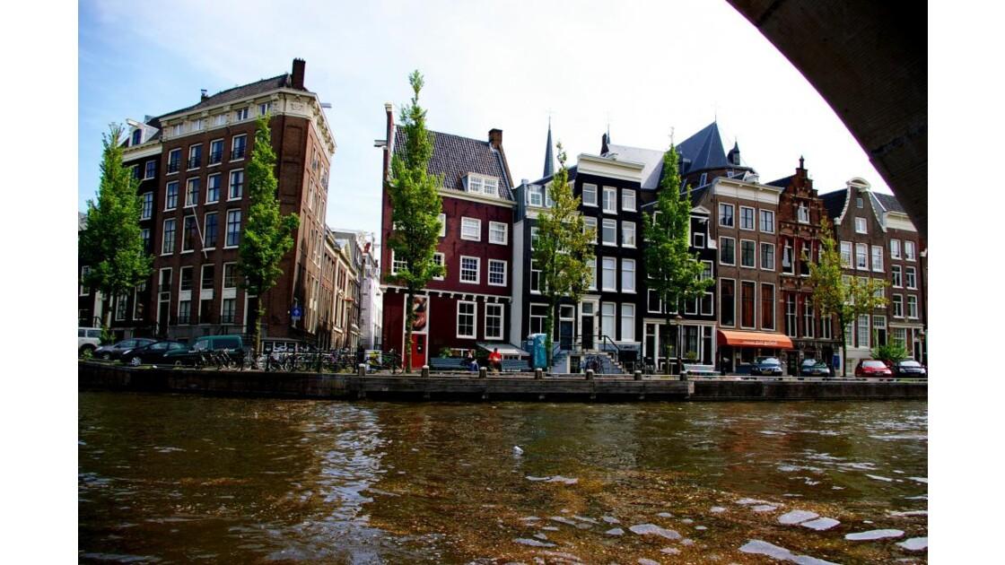 Amsterdam__12_.jpg