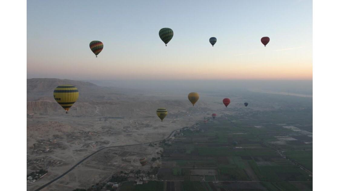 montgolfieres.jpg