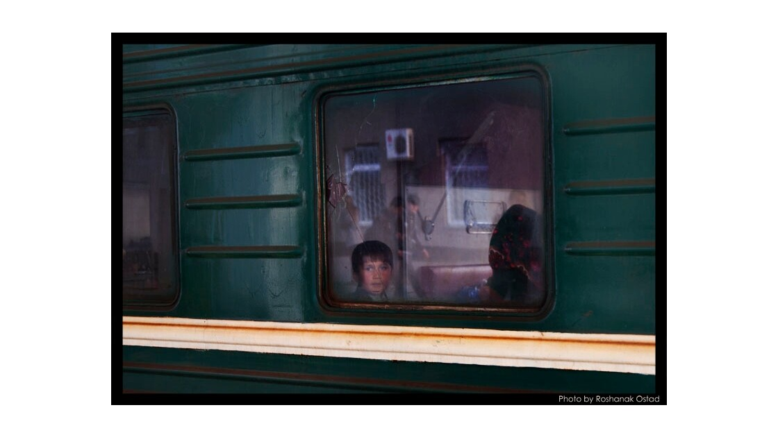 Train_tajik.jpg
