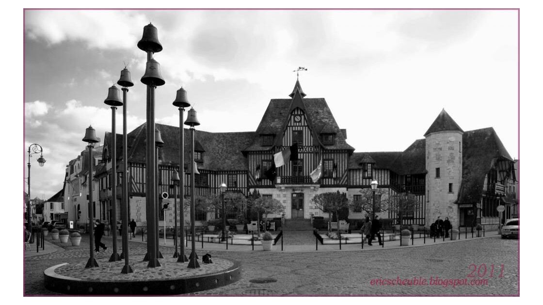 Deauville_le_19.03.2011_016.JPG