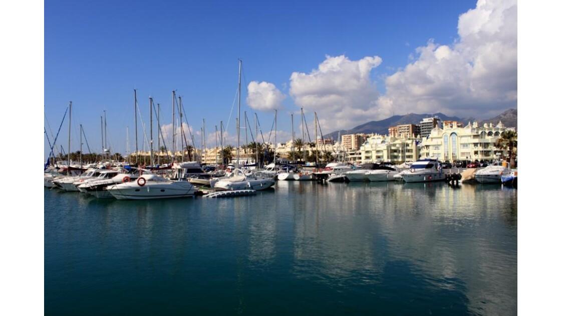Puerto_Marina.jpg