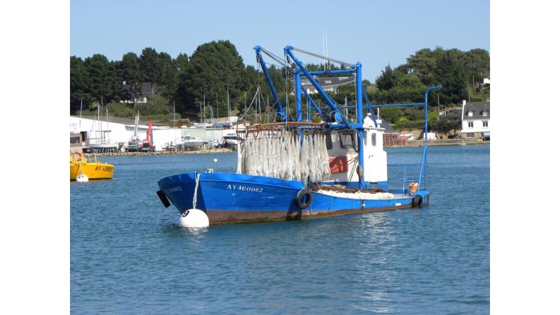 Bâteau de pêche Août_09_966.jpg