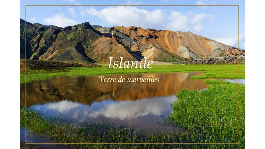 islande_terre_de_merveilles.
