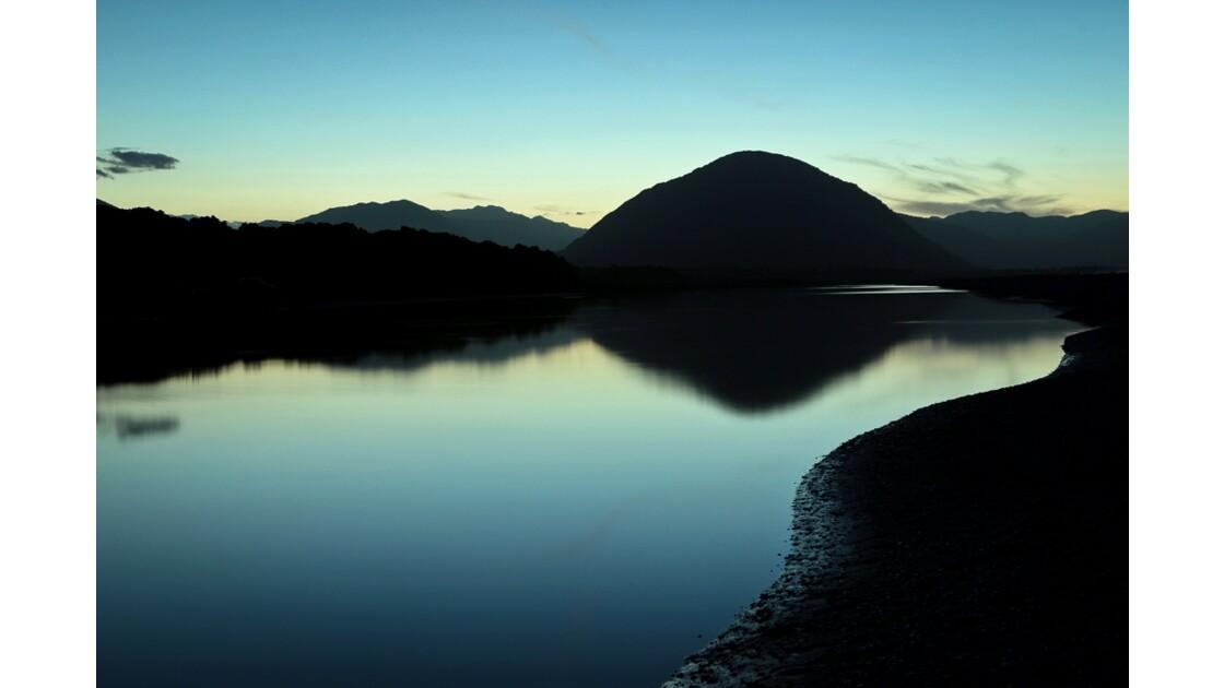 Waiatoto_lagoon_at_dusk.jpg