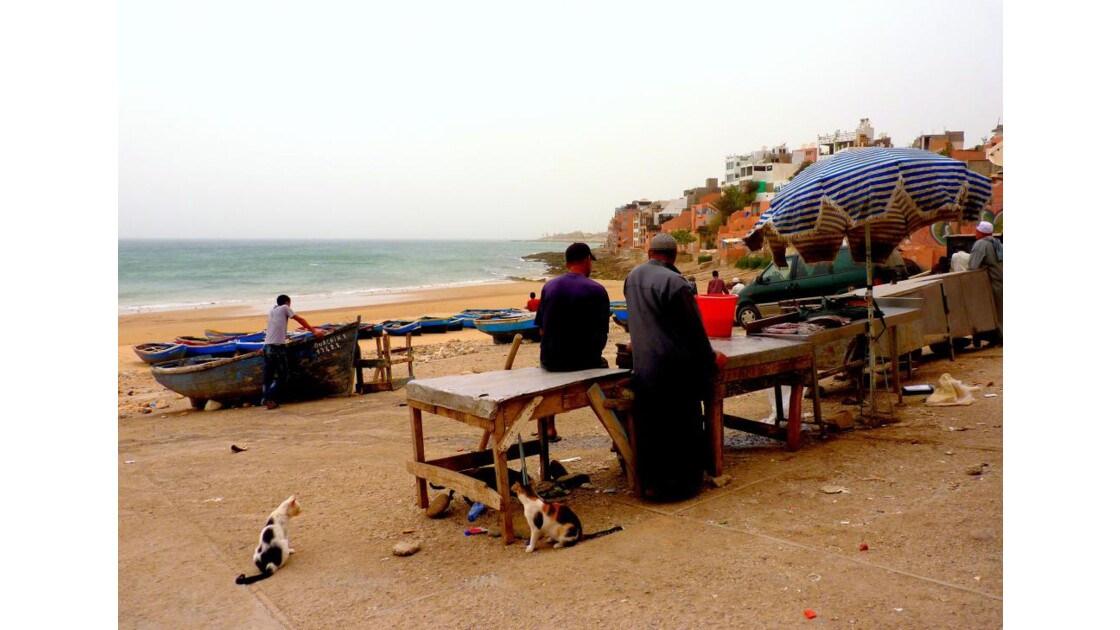 Taghazout -8