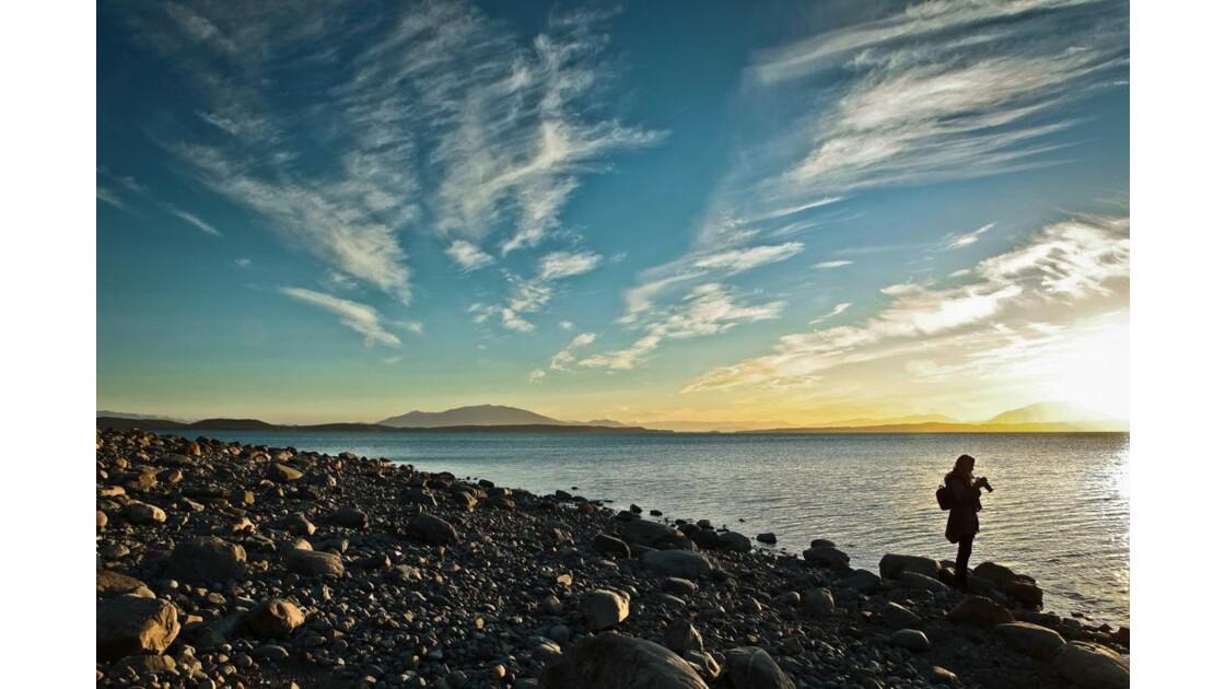 Sunset_at_Pukaki__Thierry_Huet_Photogra