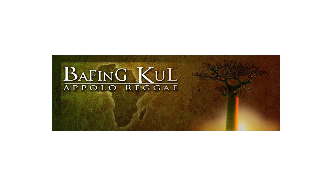 bafing_kul_logo_1_faite_par_julien.jpg