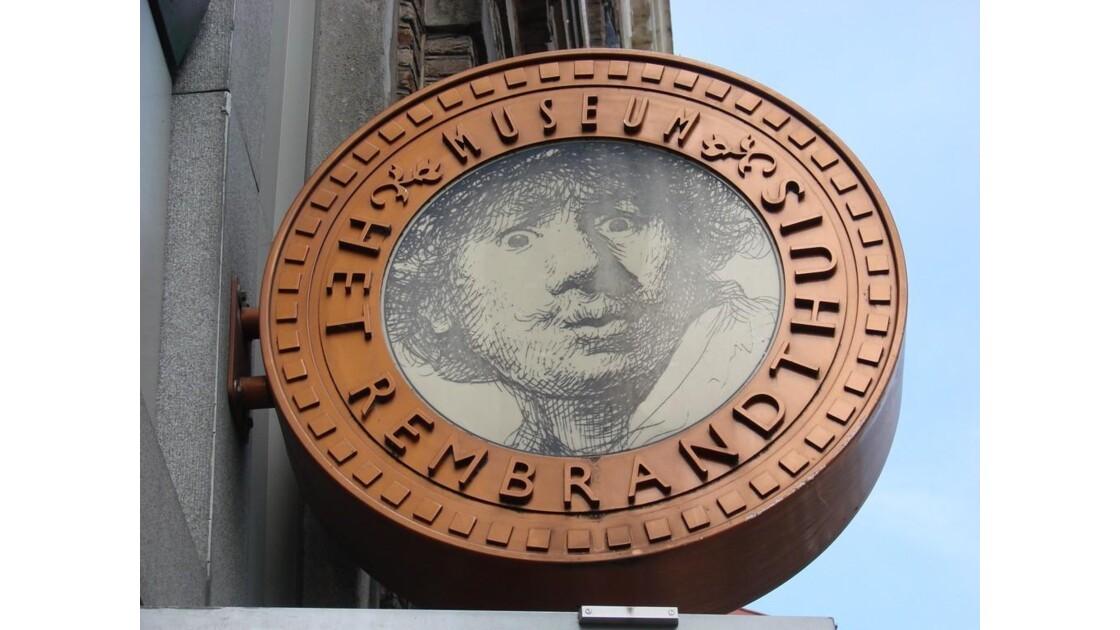 Rembrandt Museum.jpg