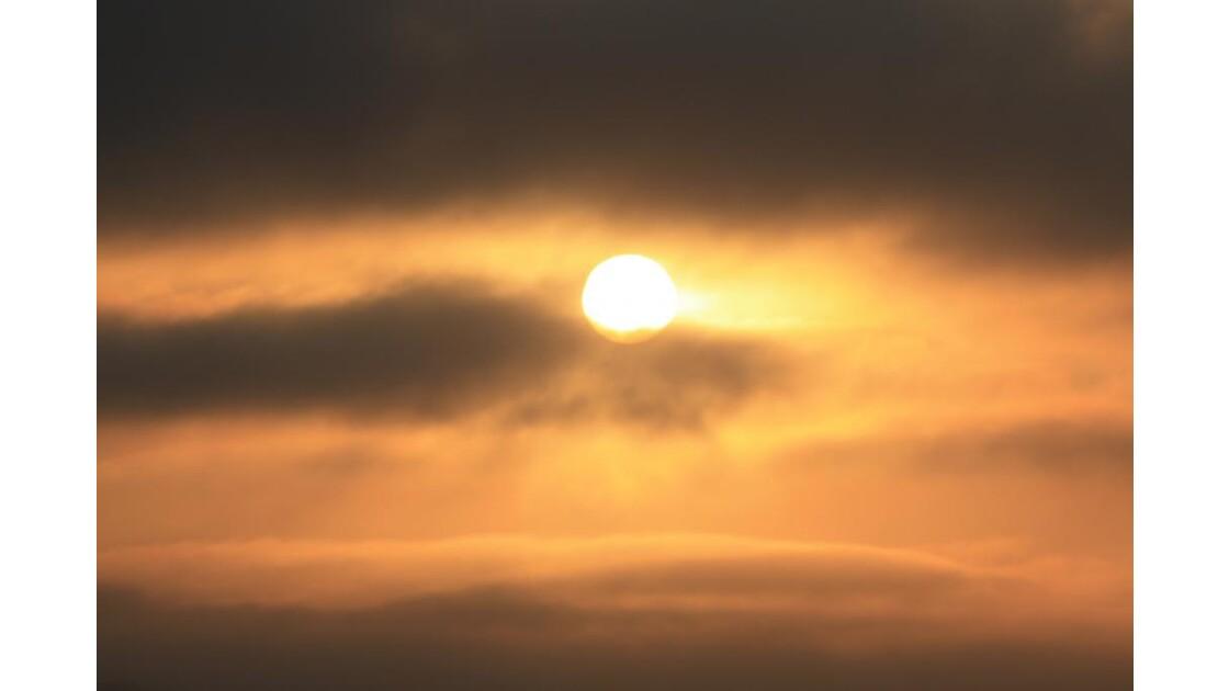 Soleil 02 !!!