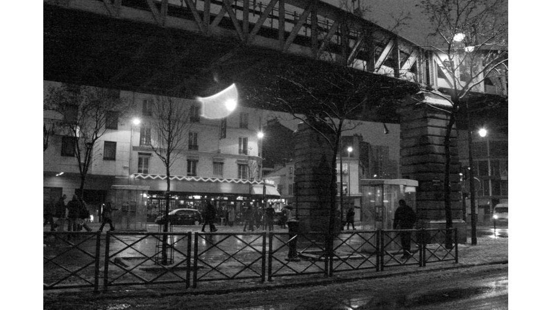 Paris c est cela aussi.