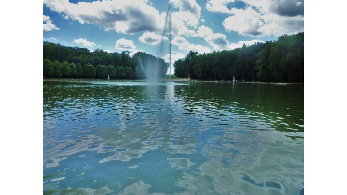 188_Le_grand_jet_d_eau.JPG
