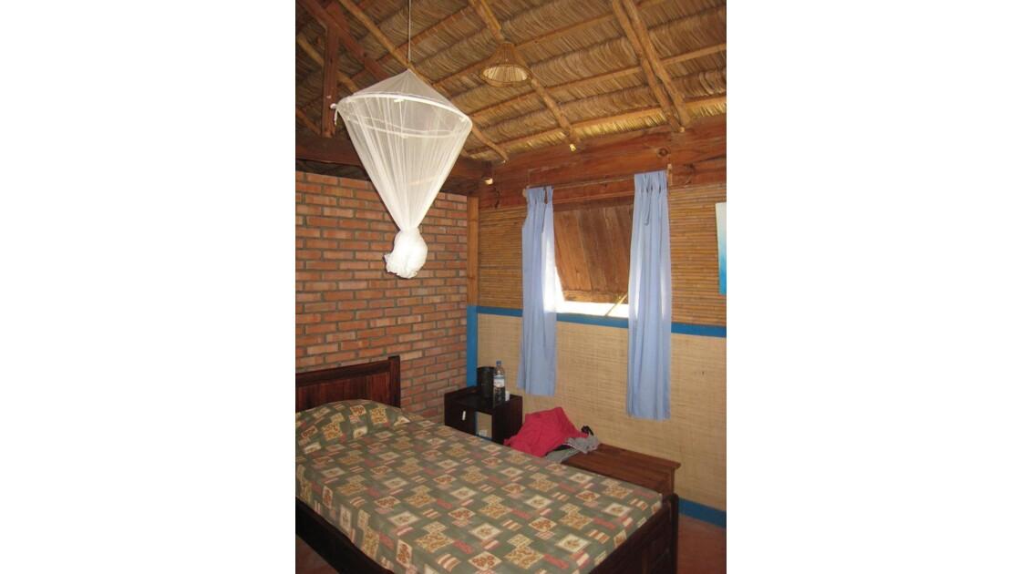 bungalow Safari Vezo