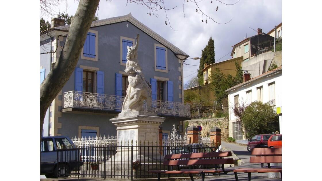 14_le_monument.jpg