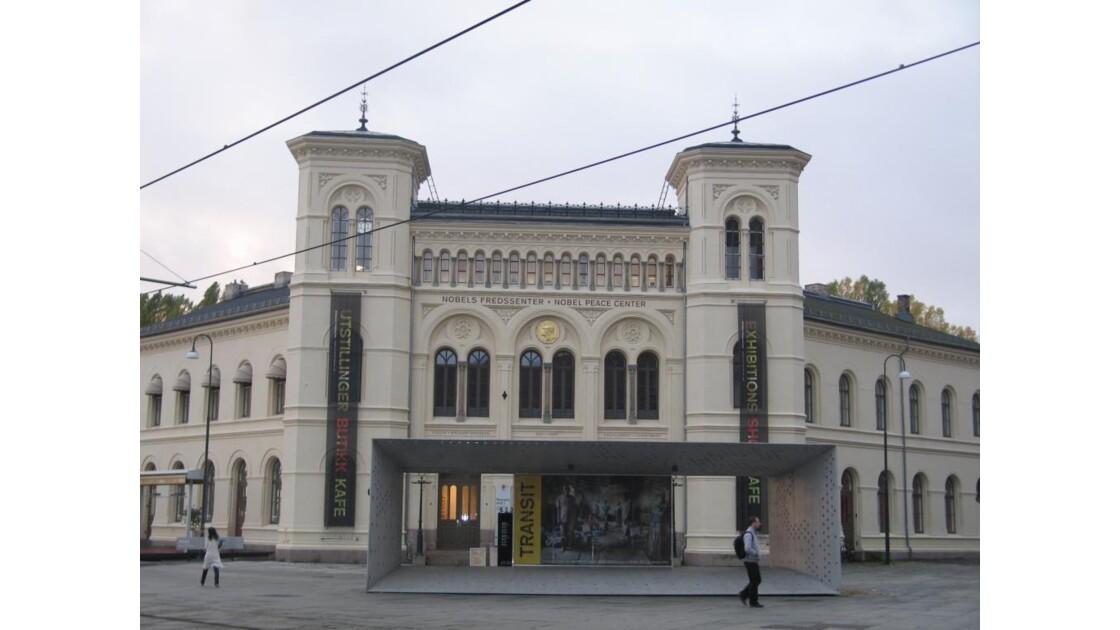 Oslo__36_.JPG