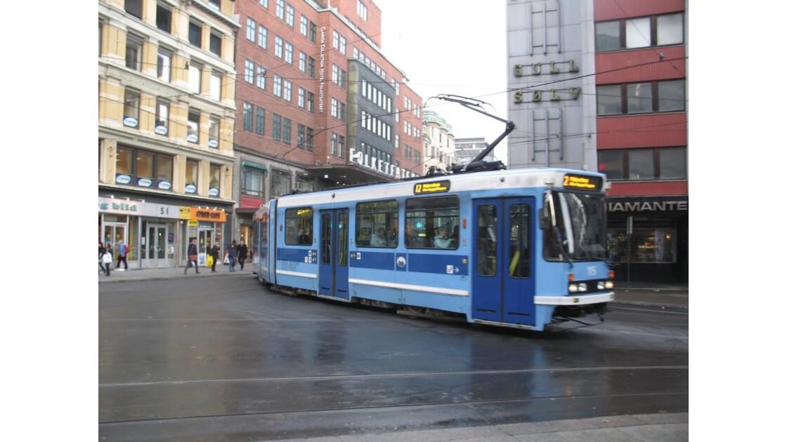 Oslo__7_.JPG