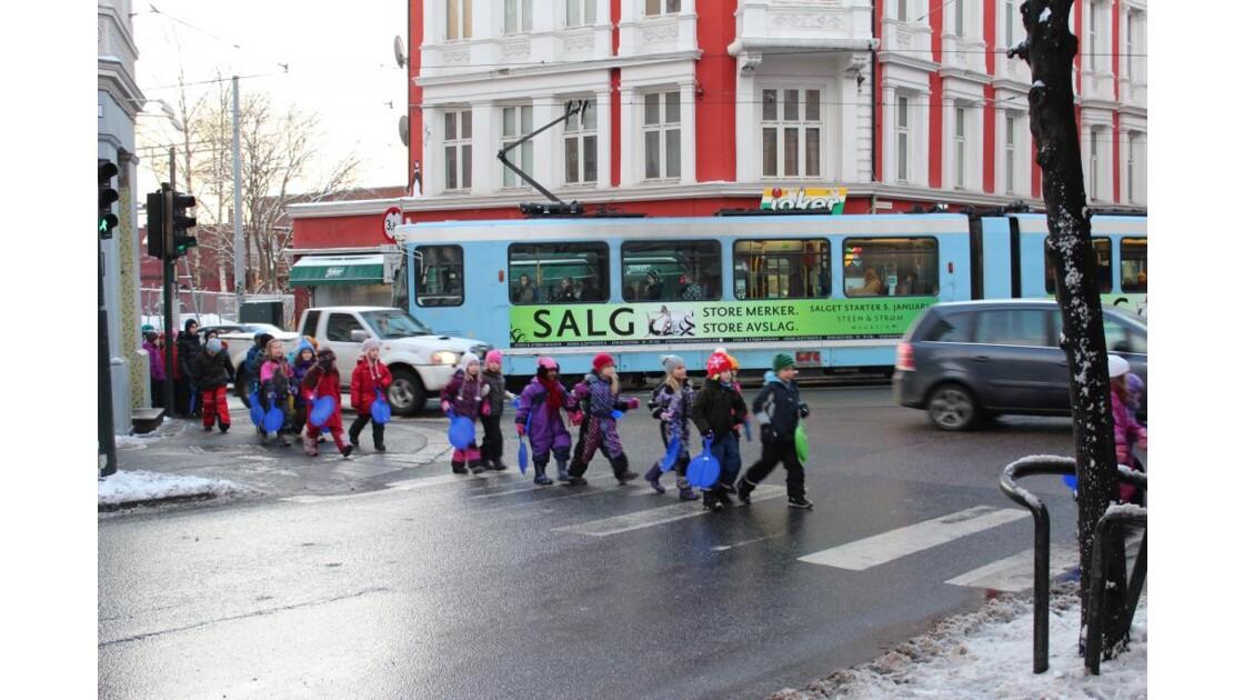 Oslo__65_.JPG