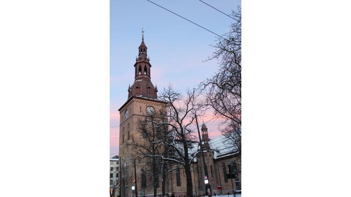 Oslo__77_.jpg