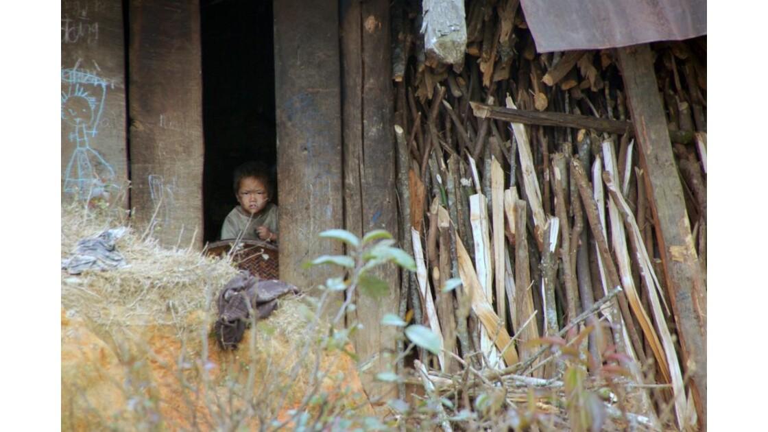 Vietnam_02.JPG