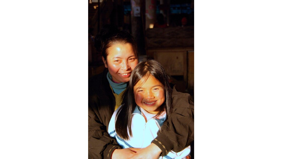 Vietnam_06.JPG