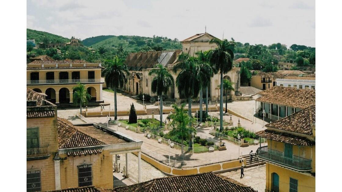 Cuba_Trinidad42.jpg