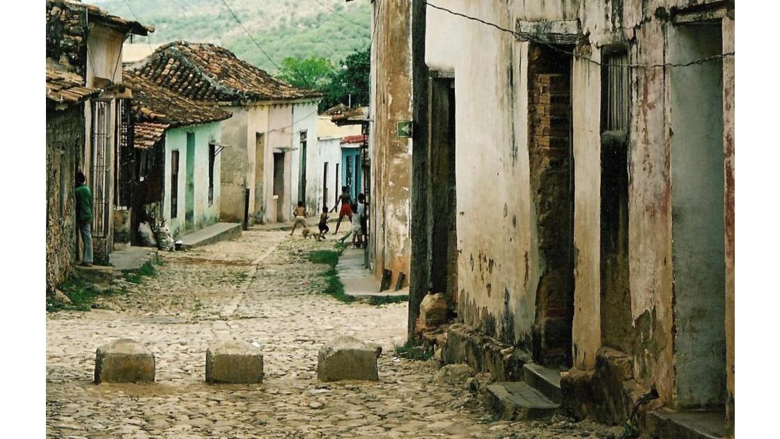 Cuba_Trinidad44.jpg