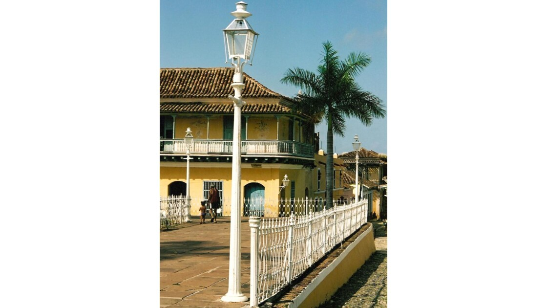Cuba_Trinidad45.jpg