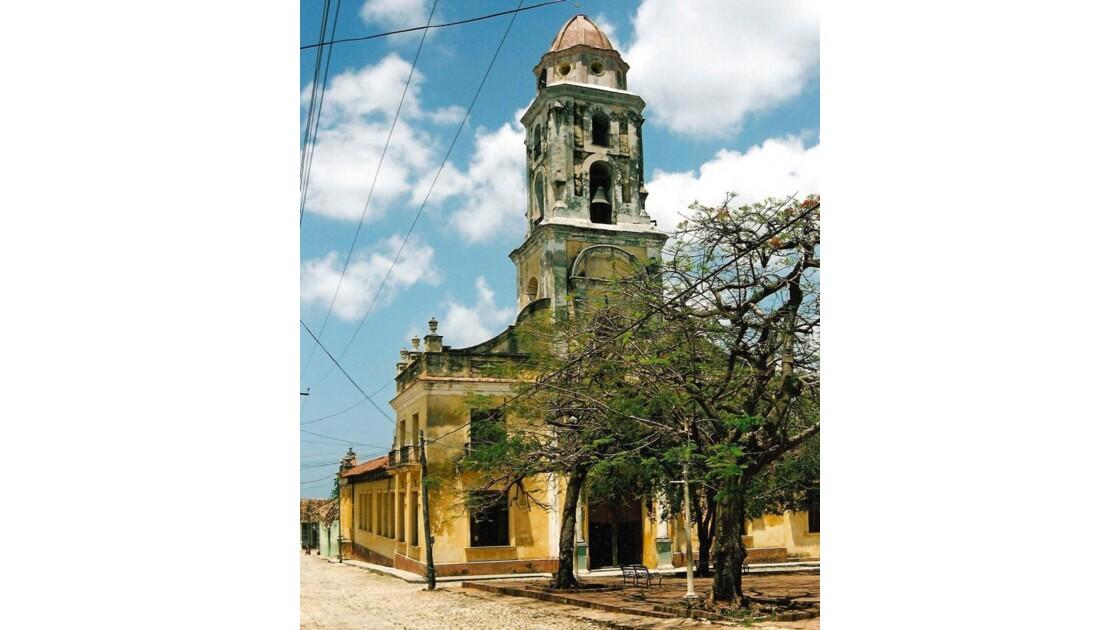 Cuba_Trinidad46.jpg