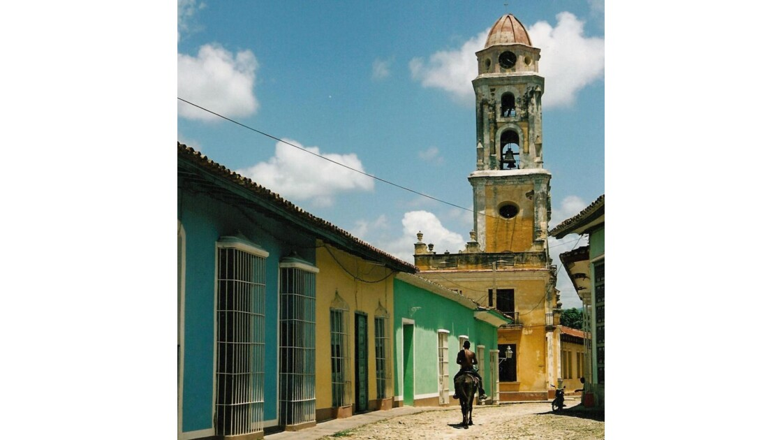 Cuba_Trinidad47.jpg