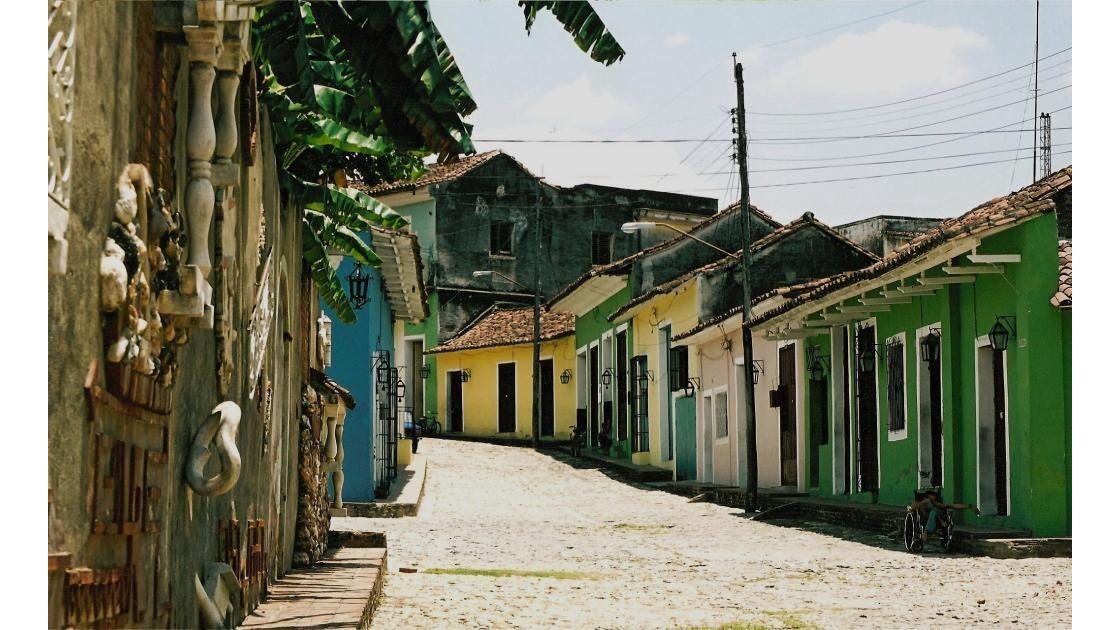 Cuba_49.jpg