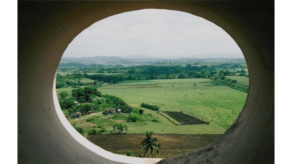 Cuba_Camagüey55.jpg