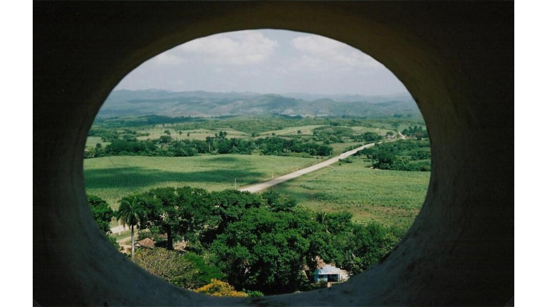 Cuba_Camagüey57.jpg