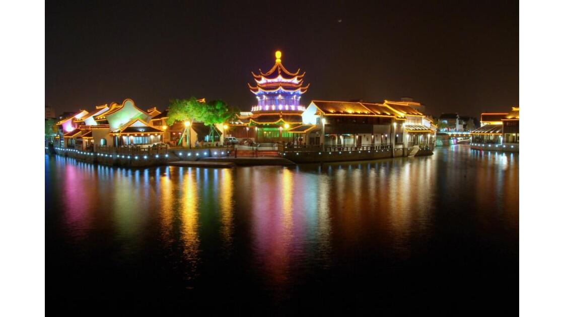 Chine_Suzhou_02.JPG